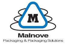 Malnove