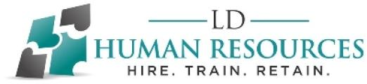 LD Human Resources - go to company page