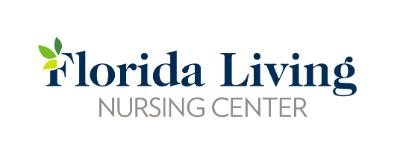 Florida Living Nursing Center