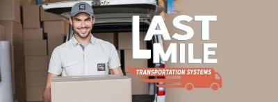 Last Mile Transportation Systems LLC