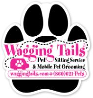 Average Pet Groomer Salaries In The United States Indeed Com