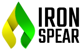 Iron Spear Information Security logo