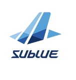 Sublue US Inc.