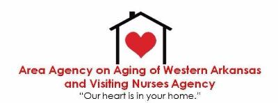 Area Agency on Aging of Western Arkansas