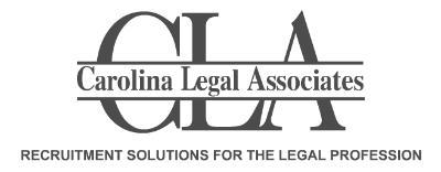 Carolina Legal Associates