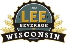 Lee Beverage of Wisconsin logo