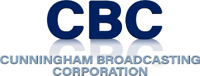Cunningham Broadcasting Corporation