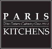 Logo Paris Kitchens