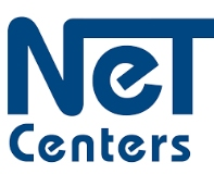 NET Centers/NET Community Care