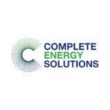 Complete Energy Solutions logo
