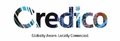 Credico (USA) LLC