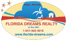 Florida Dreams Realty