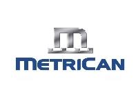 MetriCan