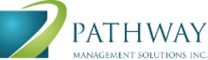 Pathway Management Solutions Inc