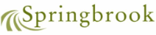 springbrook software  inc  careers and employment