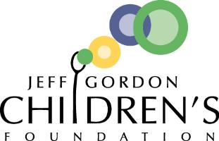 Jeff Gordon Children S Foundation Careers And Employment