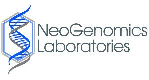 NeoGenomics Inc