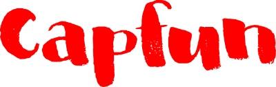 Capfun