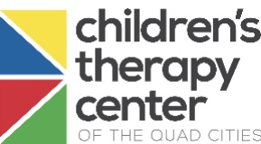 Children's Therapy Center of the Quad Cities