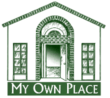 my own place inc careers and employment. Black Bedroom Furniture Sets. Home Design Ideas
