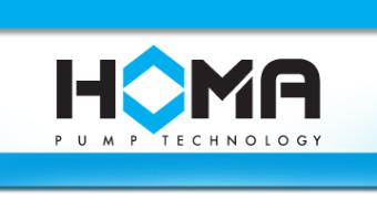 78fb8f313ddc4a1e6c91f10cc8e362a2 homa) pump technology, inc careers and employment indeed com homa pump wiring diagram at gsmx.co