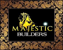 2079890 ONTARIO LIMITED / MAJESTIC BUILDERS