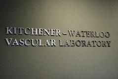 KW Vascular Lab logo