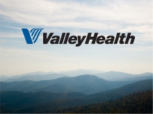 Valley Health (Virginia)