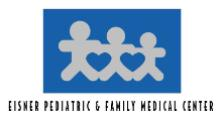 Eisner Pediatric & Family Medical Center