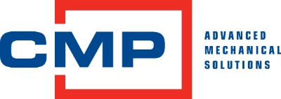 CMP Advanced Mechanical Solutions