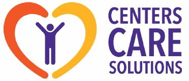 Centers Care Solutions