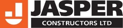 Jasper Constructors Ltd.