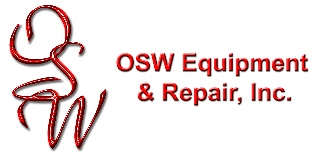 osw equipment and repair careers and employment indeed com