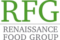 Renaissance Food Group, LLC