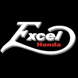 Excel Honda
