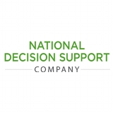 National Decision Support Company