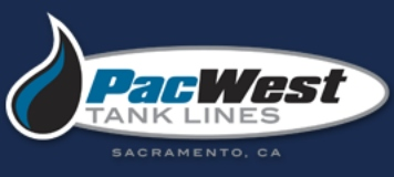 PacWest Tank Lines, LLC