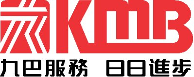 Kowloon Motor Bus 九龍巴士 logo