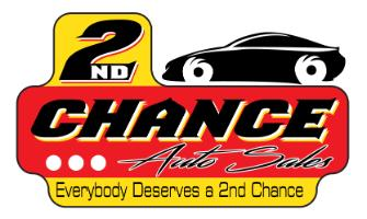 2nd Chance Auto Sales >> 2nd Chance Auto Sales Careers And Employment Indeed Com