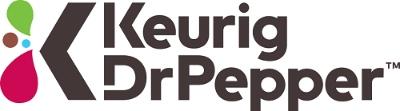 Keurig Dr Pepper Inc.