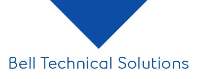 Bell Technical Solutions logo