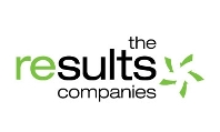 The Results Companies
