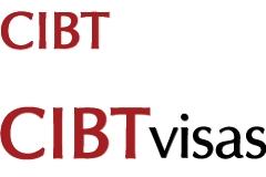 CIBT Visas, Inc.