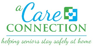 Home Health Aide Jobs Employment In Tampa Fl Indeed Com