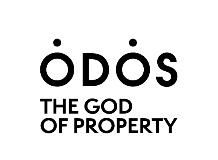 ODOS Properties Ltd logo