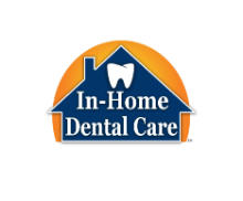 In-Home Dental Care, Inc,