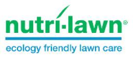 Nutri-Lawn Cambridge - go to company page