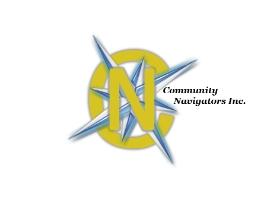 Community Navigators Inc logo