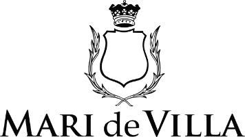 Mari de Villa Senior Living logo