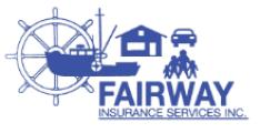 Fairway Insurance Services Inc.